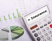 insurance planning clearwater, fl