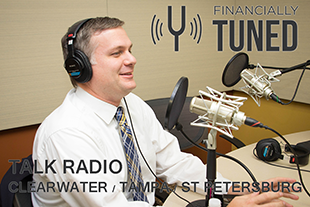 financial questions and answers talk radio tampa, fl