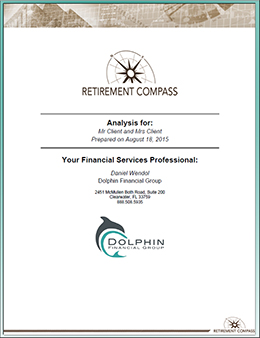 retirement income planning clearwater-florida