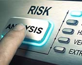 risk-management-clearwater-florida