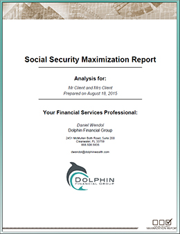 social security financial planning rules clearwater-florida